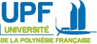 Logo Universite
